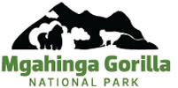 Mgahinga National Park
