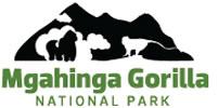Mgahinga National Park